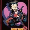 betty-boop525