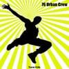 76-Urban-Crew