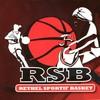 rsb-team