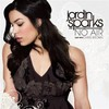 jordin-sparks-officiel