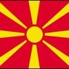 MacedoineFootball