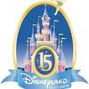 Disneyland-Resort-Paris
