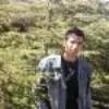 hociade13