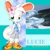 luciechaton91