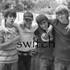 switch24