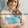 emilyosment-thebest