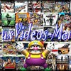 JeuxVideos-mania