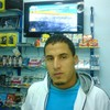 bmw-2008sw