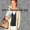 So-x-Brenda-x3