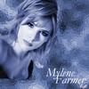 mylenefarmer13285