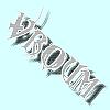 BOUMBO-VROUM-VROUM