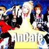 An-Caffe