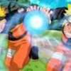 Naruto-Sasori