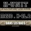 Unit-H