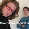 maxcsfilmsprod