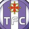 TFC-2006-2007