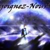 musique-dbz