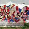 dentaz47