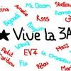 vivela3a