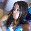 Alexdu34etCatoudu30