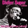 didier-super