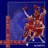 japan-slam-dunk