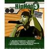musicandshaiya38