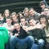 Paris-11-06-08