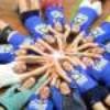 handballeuses29
