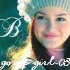 gossip-girl-03