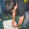 anniversaire-sofian-2008