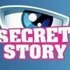 secretstory-16