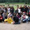 Mt-joyeux-08-2008