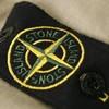 stoneislandbarlessud