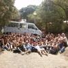 cOrse-2006