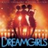 dream-and-girls