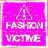 fashionista-style