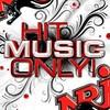 el3atikhalil-music