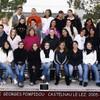 pompidou2ms1