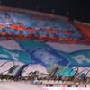 ptitefleur81