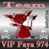 vipfaya974