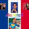 allez-votez