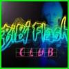 bibiflashclub