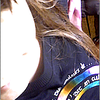 Famouus-smile