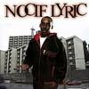 nocif-lyric