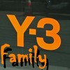you3family
