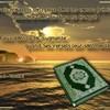 ALLAH-soumise