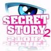 SecretSt0ry-2
