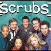 scrubs-episodes