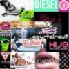 new-york-diesel